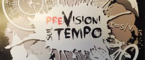 prevision_960_2
