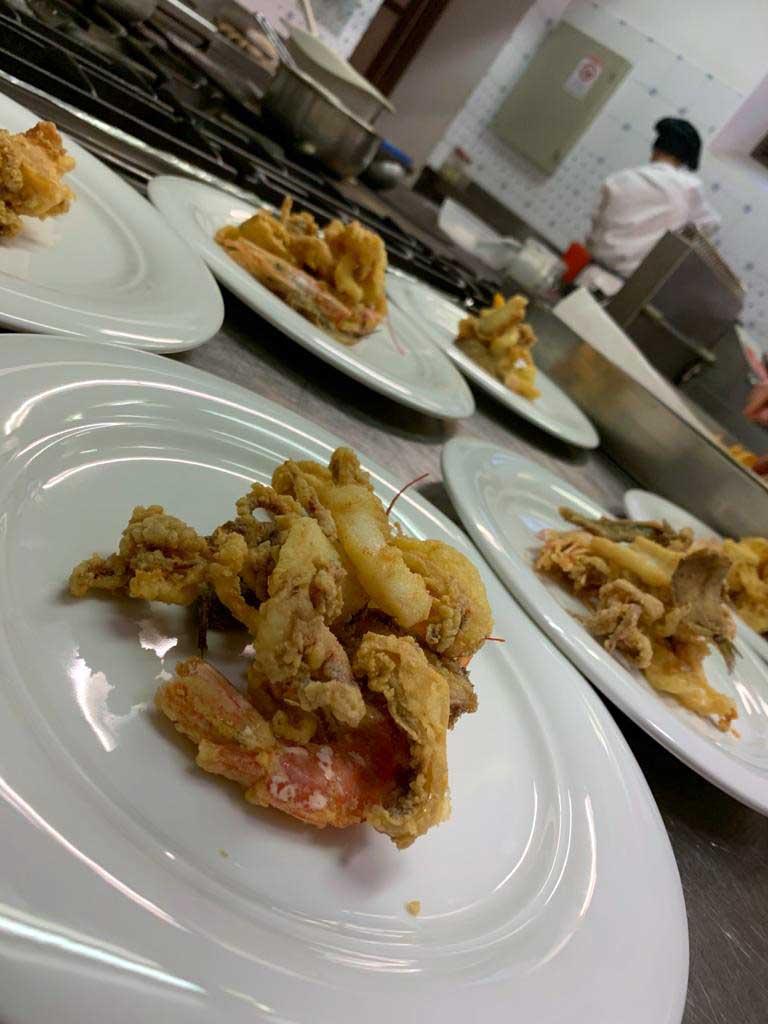 ristorante didattico7