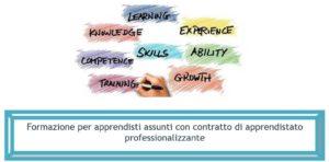 apprendistato-professionali