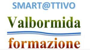 smart@ttivo