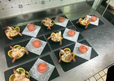 ristorante didattico2